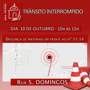 transitocondicionado_sdomingos