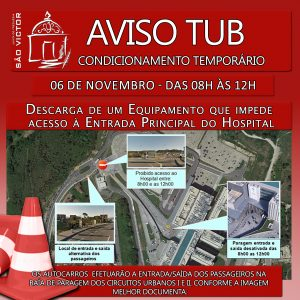 transitocondicionadohospital_tub